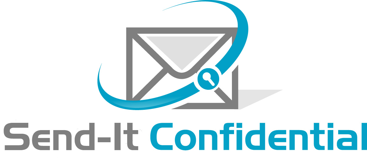 Send-It Confidential